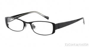 Lucky Brand Kids Liv Eyeglasses - Lucky Brand