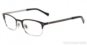 Lucky Brand Kids Smarty Eyeglasses - Lucky Brand