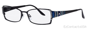 Caviar 1759 Eyeglasses - Caviar