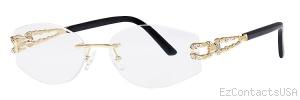 Caviar 2335 Eyeglasses - Caviar