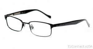 Lucky Brand Kids Stephen Eyeglasses - Lucky Brand