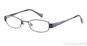 Lucky Brand Kids Summer Eyeglasses - Lucky Brand