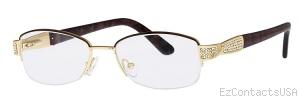 Caviar 2336 Eyeglasses - Caviar