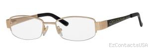 Caviar 2611 Eyeglasses - Caviar