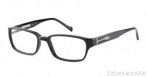 Lucky Brand Kids Zak Eyeglasses - Lucky Brand