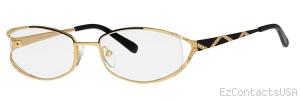 Caviar 2613 Eyeglasses - Caviar