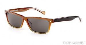 Lucky Brand Sync Sunglasses - Lucky Brand