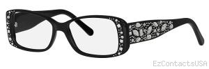 Caviar 3003 Eyeglasses - Caviar