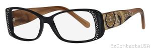 Caviar 3004 Eyeglasses - Caviar
