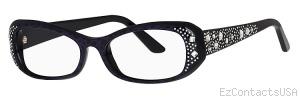 Caviar 3005 Eyeglasses - Caviar