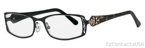 Caviar 4005 Eyeglasses - Caviar