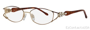 Caviar 5584 Eyeglasses - Caviar