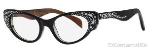 Caviar 5591 Eyeglasses - Caviar