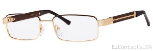 Caviar 1598 Eyeglasses - Caviar