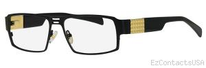 Caviar 2612 Eyeglasses - Caviar