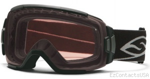 Smith Optics Vice Snow Goggles - Smith Optics