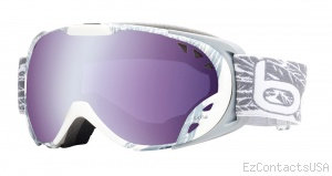Bolle Duchess Goggles - Bolle