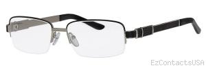 Caviar 4866 Eyeglasses - Caviar