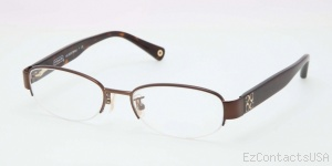 Coach HC5030 Eyeglasses - Coach