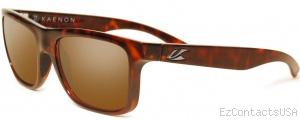 Kaenon Clarke Sunglasses - Kaenon