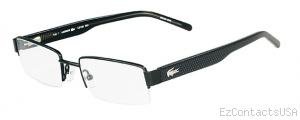 Lacoste L2139 Eyeglasses - Lacoste