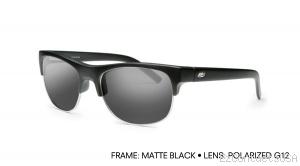 Kaenon Bluesmaster Sunglasses - Kaenon