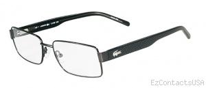 Lacoste L2138 Eyeglasses - Lacoste