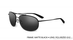 Kaenon Ballmer Sunglasses - Kaenon