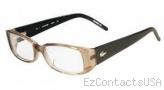 Lacoste L2640 Eyeglasses - Lacoste