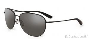 Kaenon Driver Sunglasses - Kaenon