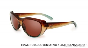 Kaenon Kat-I Sunglasses - Kaenon