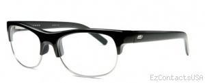 Kaenon 650.1 Eyeglasses - Kaenon