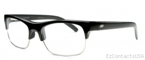 Kaenon 650.2 Eyeglasses - Kaenon