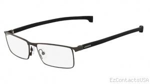 Lacoste L2142 Eyeglasses - Lacoste
