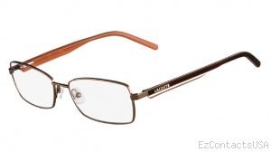 Lacoste L2144 Eyeglasses - Lacoste