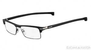 Lacoste L2146 Eyeglasses - Lacoste