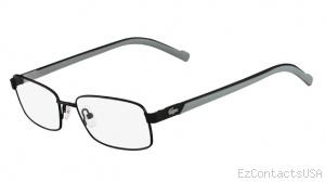 Lacoste L2147 Eyeglasses - Lacoste
