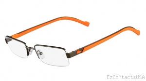 Lacoste L2148 Eyeglasses - Lacoste