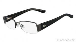 Lacoste L2155 Eyeglasses - Lacoste