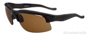 Switch Vision Avalanche Extreme Sunglasses - Switch Vision