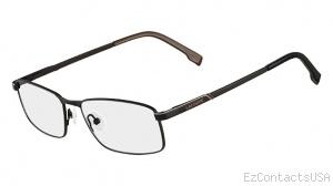 Lacoste L2156 Eyeglasses - Lacoste