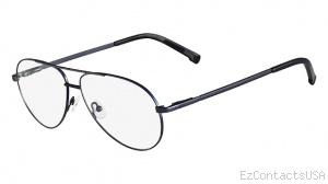 Lacoste L2158 Eyeglasses - Lacoste