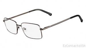 Lacoste L2159 Eyeglasses - Lacoste