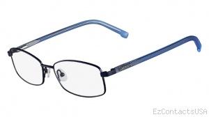 Lacoste L2163 Eyeglasses - Lacoste