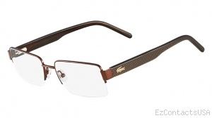 Lacoste L2164 Eyeglasses - Lacoste