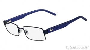 Lacoste L2165 Eyeglasses - Lacoste