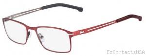 Lacoste L2167 Eyeglasses - Lacoste