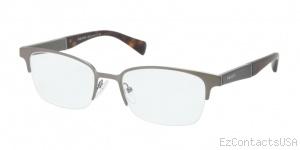 Prada PR 50PV Eyeglasses - Prada