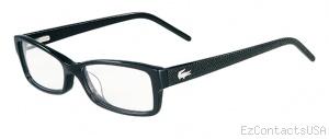 Lacoste L2603 Eyeglasses - Lacoste