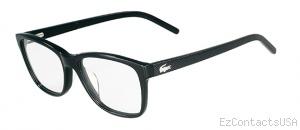 Lacoste L2649 Eyeglasses - Lacoste